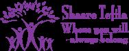 Shaare Tefila logo - where you will always belong